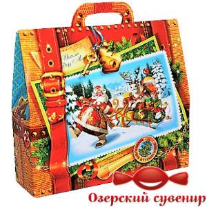 Подарок 180
