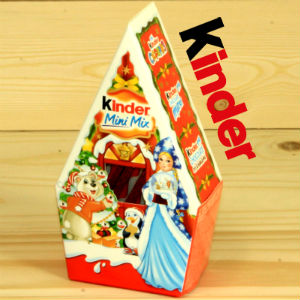 kinder-mini-mix-106-gramm-domik--