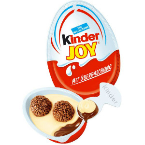 kinder-joy-optom