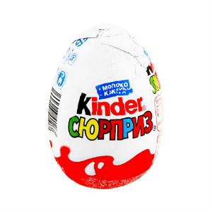 kinder-surpriz-optom